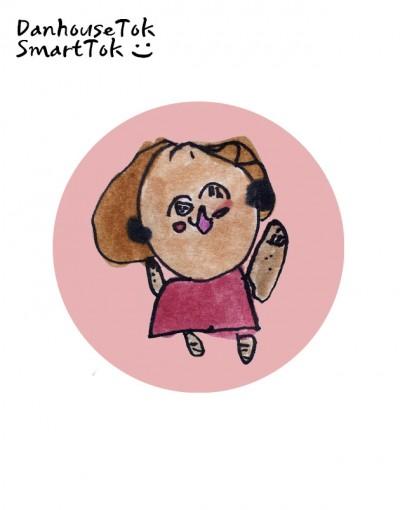 아이 그림톡